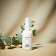 Enzyme Balancing Face Lotion