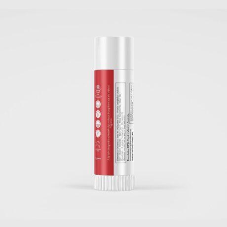7-package-soft-lips-organic-lipbalm-2