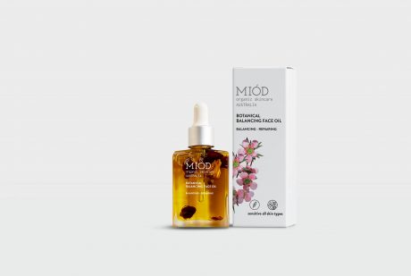 botanical-face-oil-box